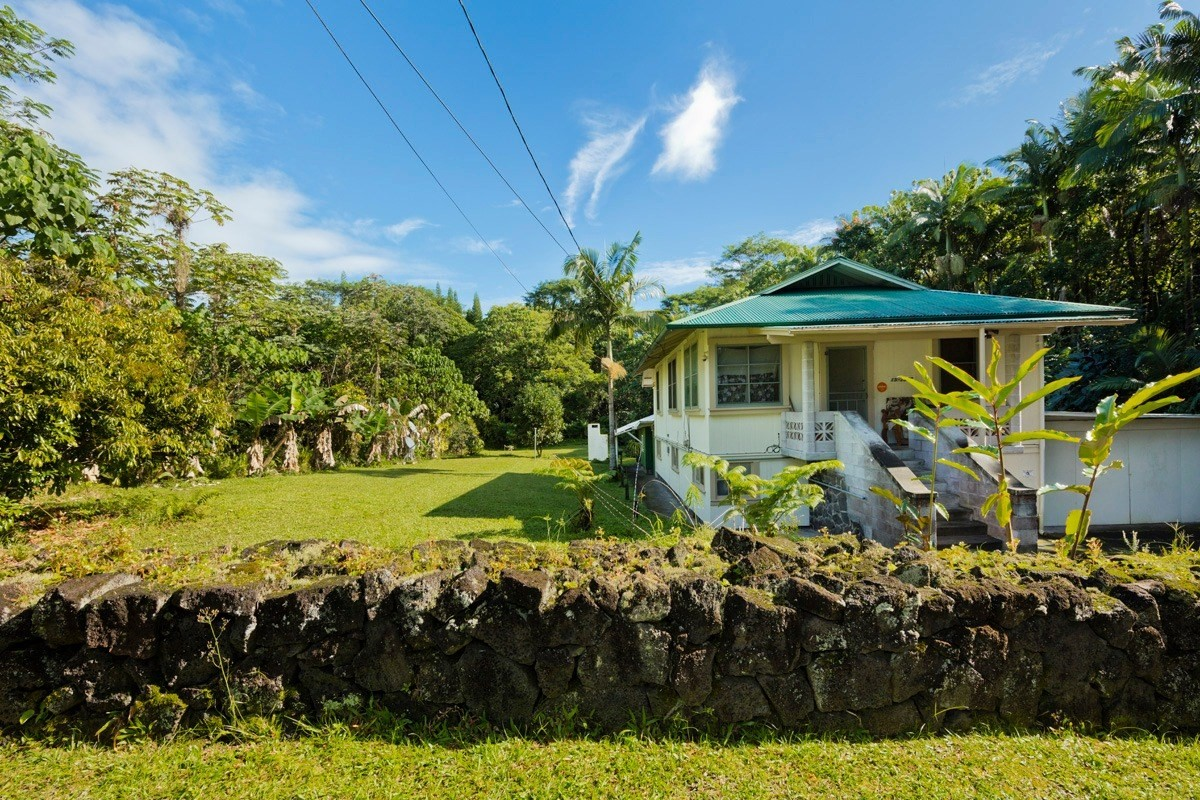 15-2867 JAPANESE CAMP RD, PAHOA