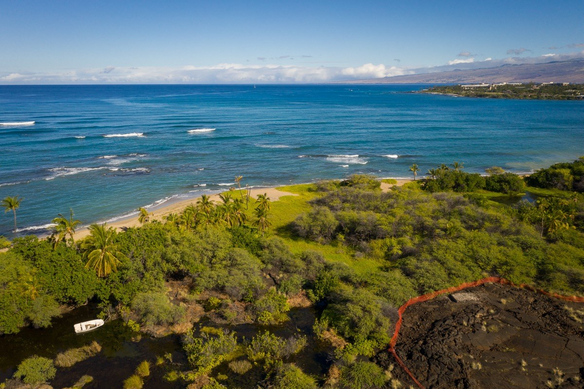 QUEEN KAAHUMANU HIGHWAY, KAMUELA Big Island – $30,000,000